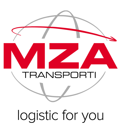 MZA Transporti